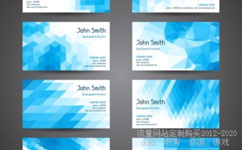 中国人寿保险公司组织架构?