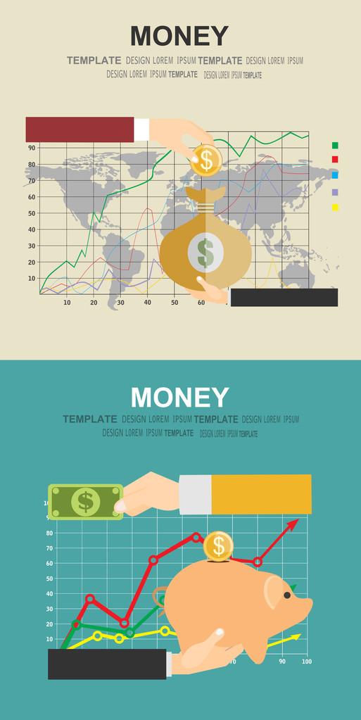 投资理财证券开户相关图片