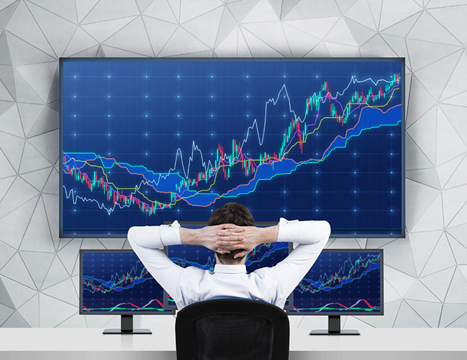 福清市股票配资相关图片