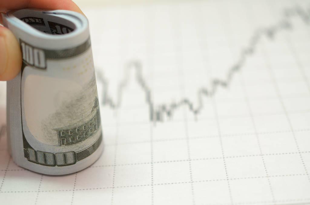 塔城地区股票配资软件相关图片