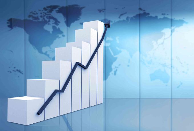 期货和股票的区别相关图片