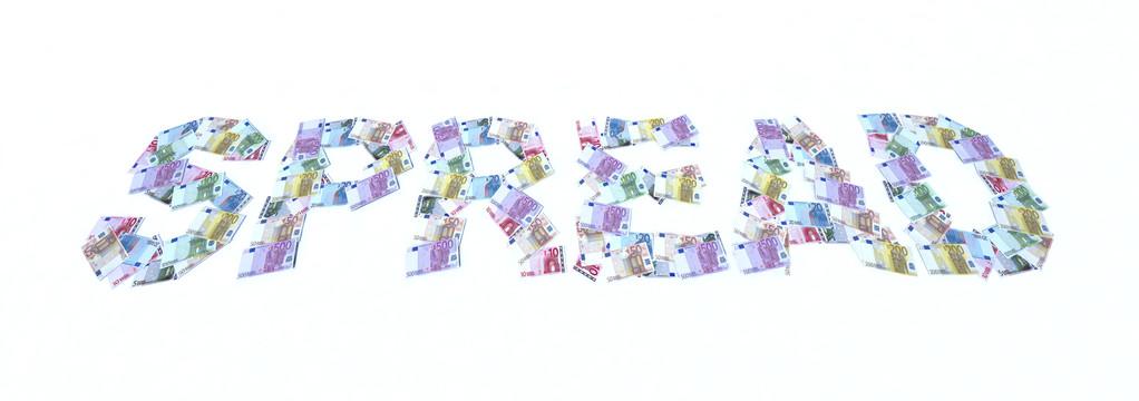 国投安信期货相关图片