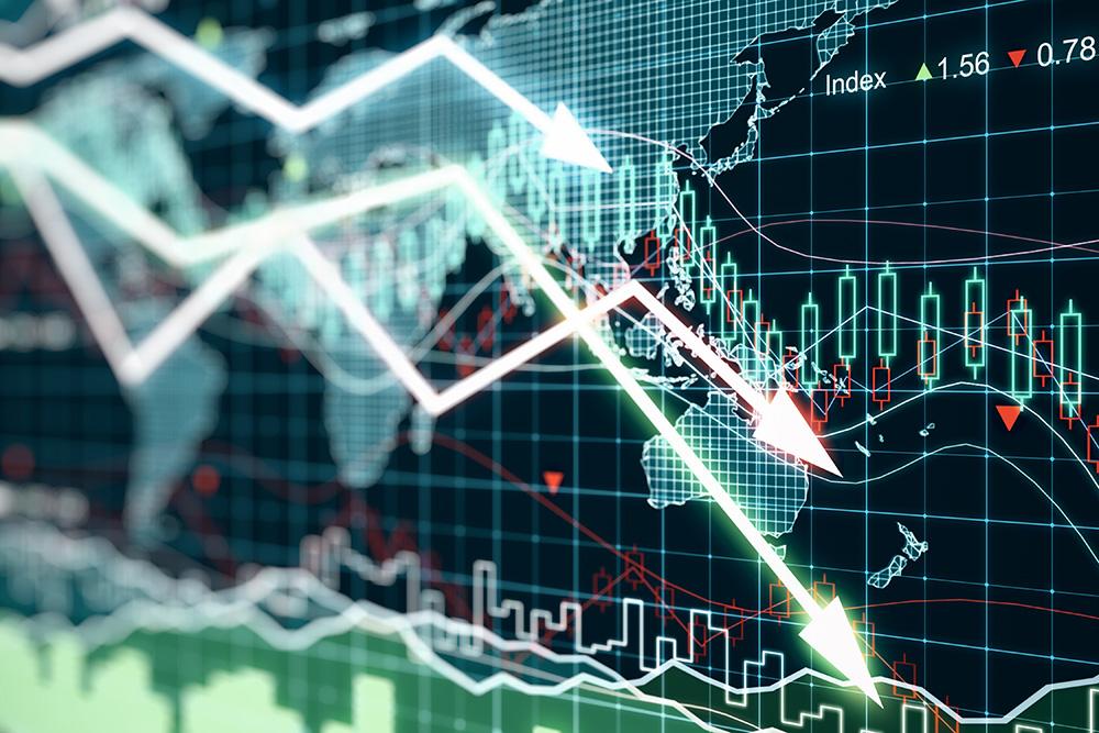 股市大盘分析相关图片